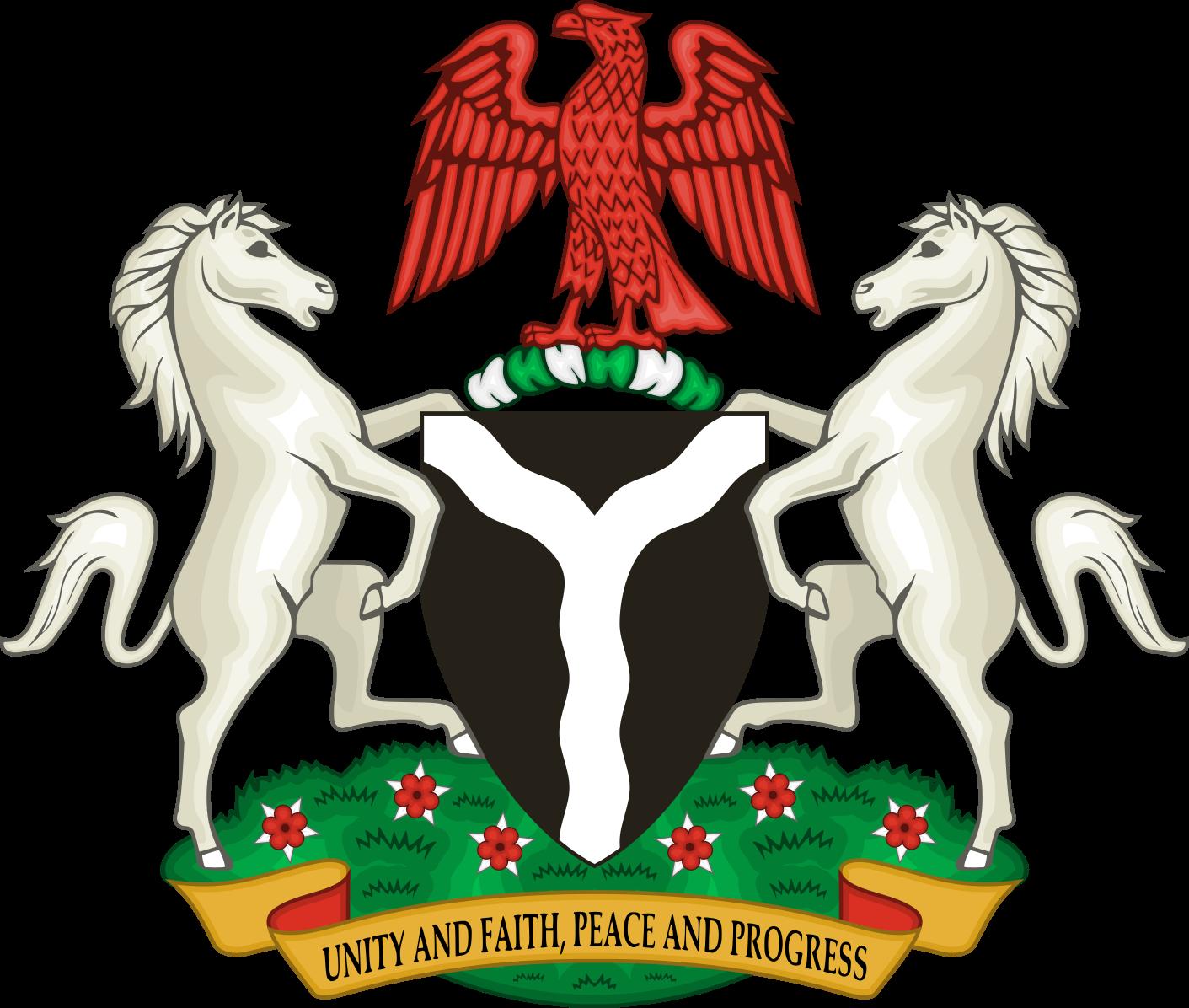 nigeria-coat-of-arm