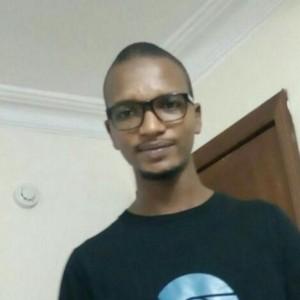 Kabir Idris Umar